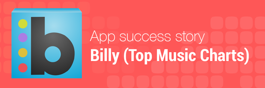 success-story-billy-2