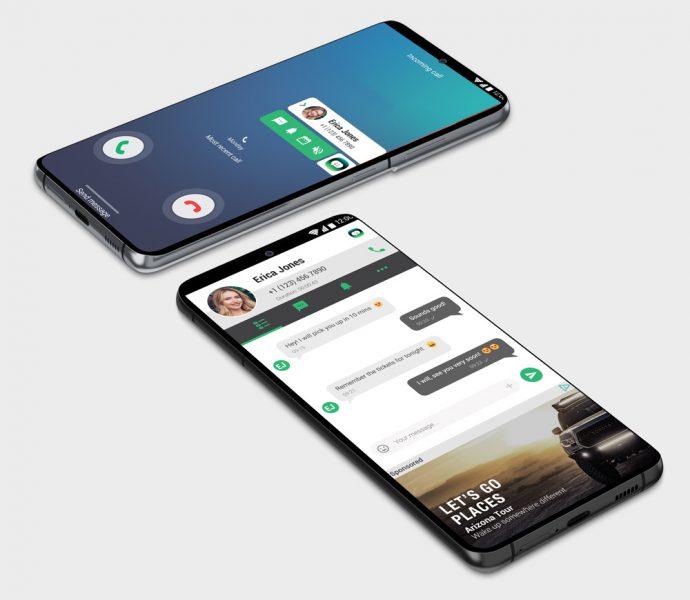 phones-new